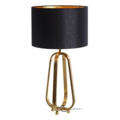 Denzzo bordlampe art. nr. 107242