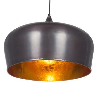 Trend Collection lampe, art. nr. 35-202